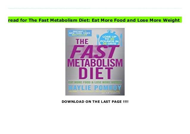 the fastmetabolismdieteatmorefoodandlosemoreweight 1 638