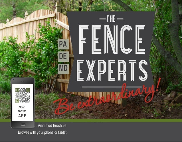 jose garcia villa the fence Care2 healthy living | nails in the fence: a story about anger start a petition  he must hammer a nail into the back of the fence.