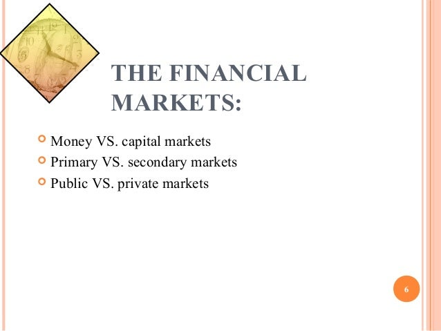 the financial environment Free essay: financial environment comparative summary the financial  structures of health care entities not-for-profit, for-profit, and.