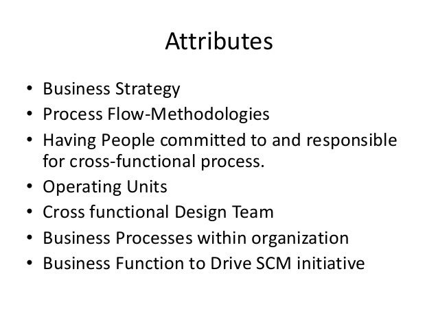 four key attributes of strategic management Simulations work best when they are fun, accessible, clear, and educational see some examples of how these attributes can be applied for different audiences and.