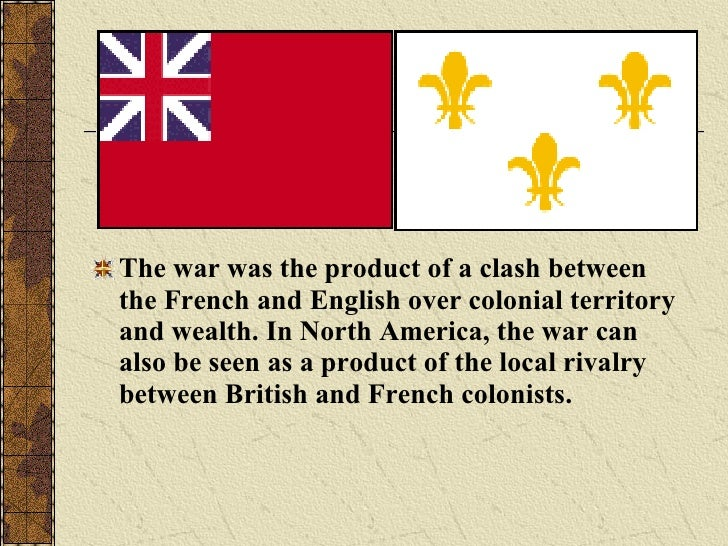 The French And Indian War All – French and Indian War Worksheets