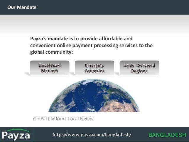 how to send money to grameenphone bangladesh online