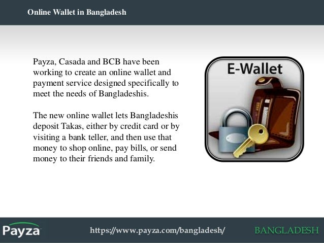 e banking in bangladesh the future of E-banking services have been available in bangladesh since 2001 as of 2013,  all the bank  to examine the future prospects of e-banking in bangladesh.