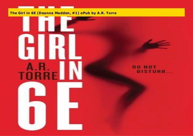 the girl in 6e epub free download