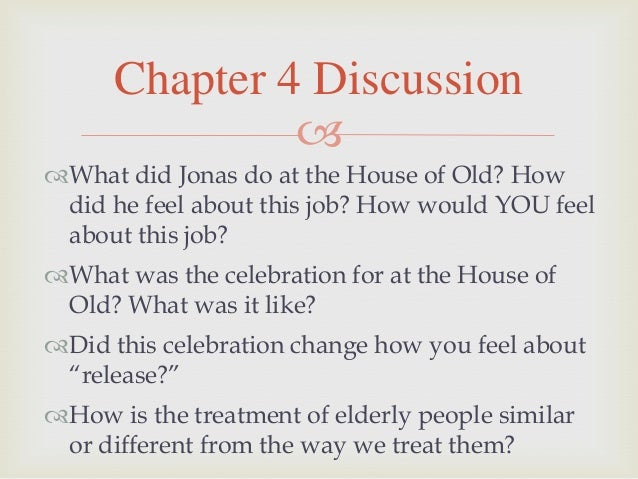 the giver novel questions quizzes and activities 13
