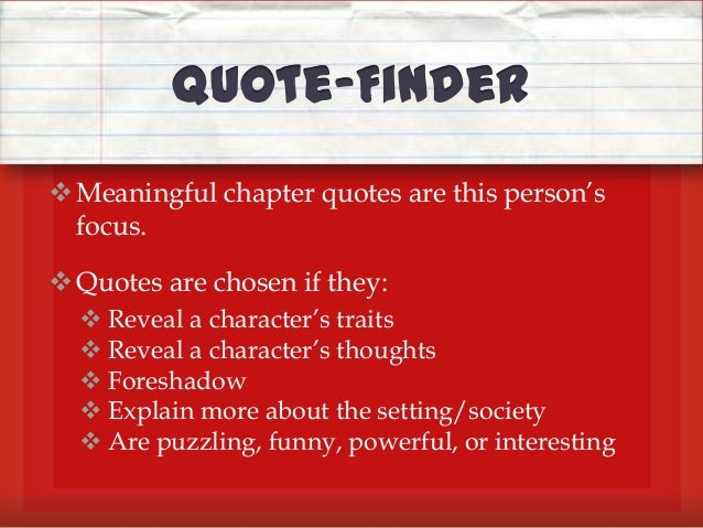 the giver chapter quizzes pdf