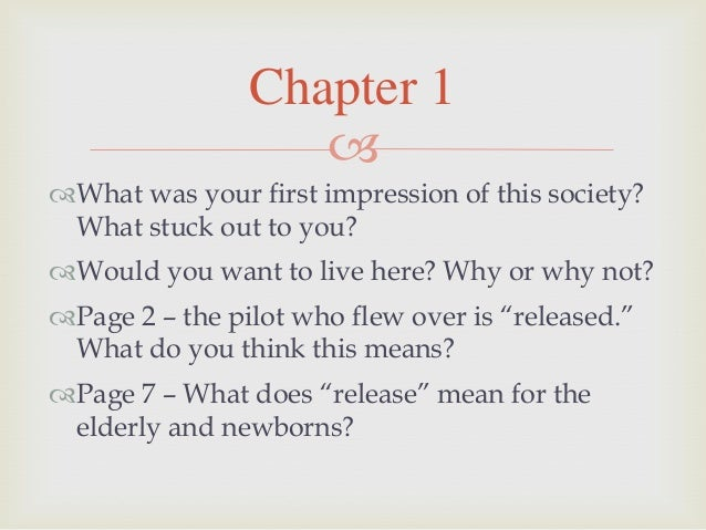 download essay books kalam