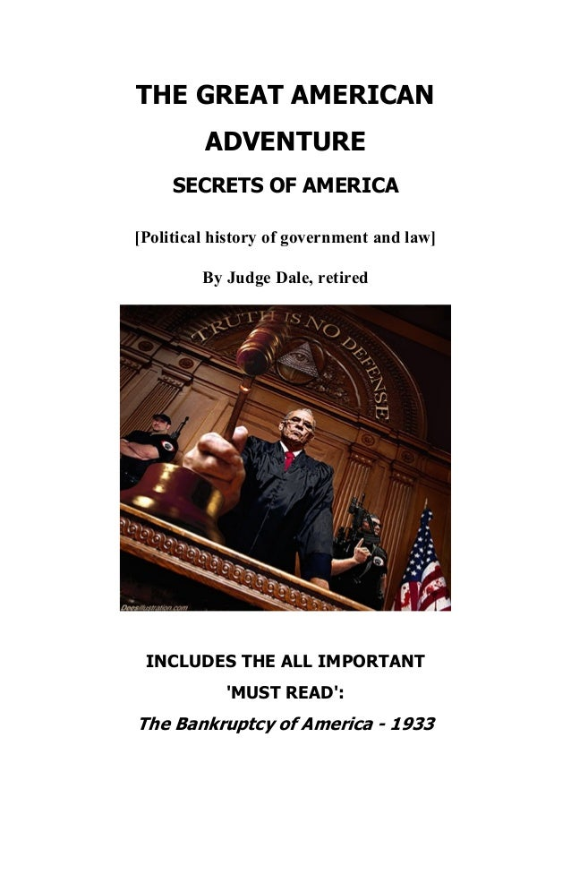 Secrecy: The American Experience.