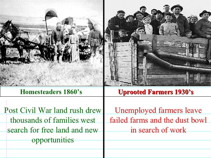 the effects of the great depression on farmers Farming was one of the hardest hit segments of the new mexico economy during the great depression in 1931, the state's most important crops were only worth about half of their 1929 value dry farmers were especially devastated as they suffered from both continually high operating costs and a prolonged drought that dried up portions of new.