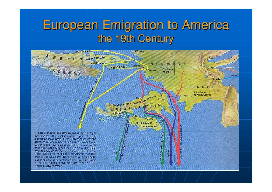 1415 1796 of european overseas expansion The colonial encirclement of the world is an integral component of european history from the early modern period to the phase of decolonisation individual national and expansion histories referred to each other in varying degrees at different times but often also reinforced each other transfer.