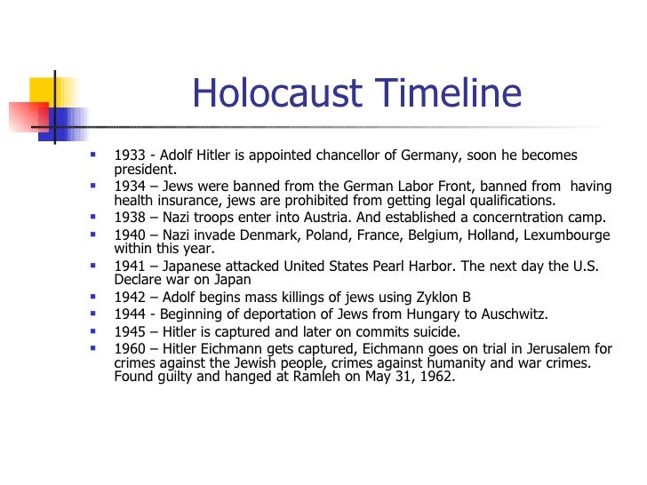 holocaust germany adolf 3 adolf hitler essay the holocaust and evil adolf hitler 2013 remembering evil adolf hitler was the charismatic, forceful leader of germany who led his nation to a bloody ruin.