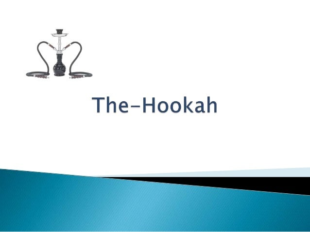 Welcome to THE-HOOKAH.COM. This is a site that will provide high quality hookahs and hookah accessories within lowest pric...