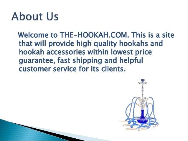  Egyptian Hookahs Sale  Magdy Zidan Hookahs  Deezer Hookah  Deezer Glass Hookah  Rotating Hookahs  Best Mya Hookah ...
