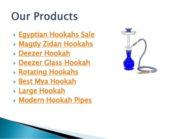 We have the largest selection of the highest quality hookah pipes you can get your hands on. Our Hookahs offer the best qu...
