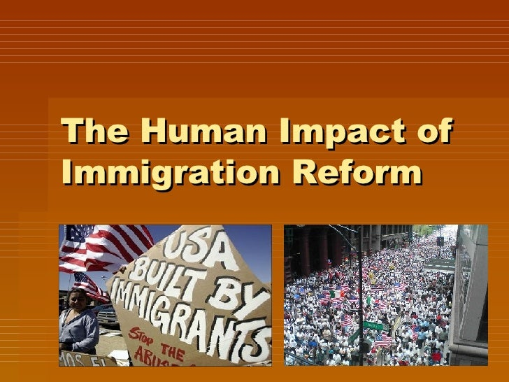 How Has Immigration Affected American Culture?