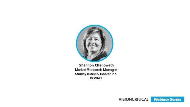 Ivy Boehm Senior Director, Consumer Insights Chico's FAS