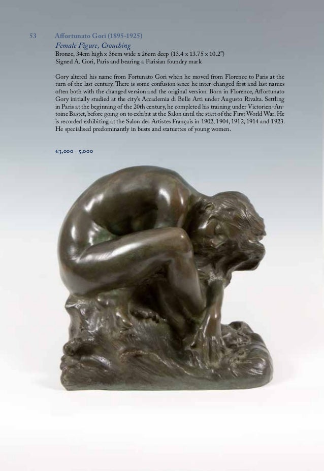 Adams The Ib Jorgensen Collection Picture Auction