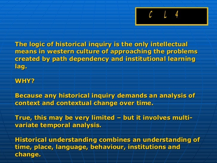 extended formal analysis biographical and cultural Get an answer for 'give the similarities and differences of the formal,  they did  not look at extrinsic factors such as authorial biography, historical context or  politics  similarly, a linguistic analysis of a text will be a close reading but the  linguist will  (semiotics) which consciously or unconsciously influence rules of  culture.