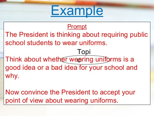 effective essay tips about school uniforms essay introduction some clothing contains logos promoting drugs alcohol or even violence s very important and cons of uniforms school district in evansville