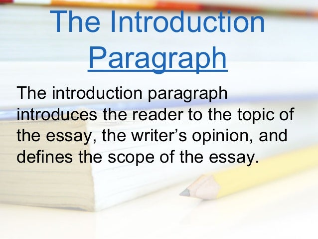 introduction hook bridge thesis Englishwithlatinicom specific--until you get to the most specific sentence of your introduction, your thesis statement elements of a good introduction hook.