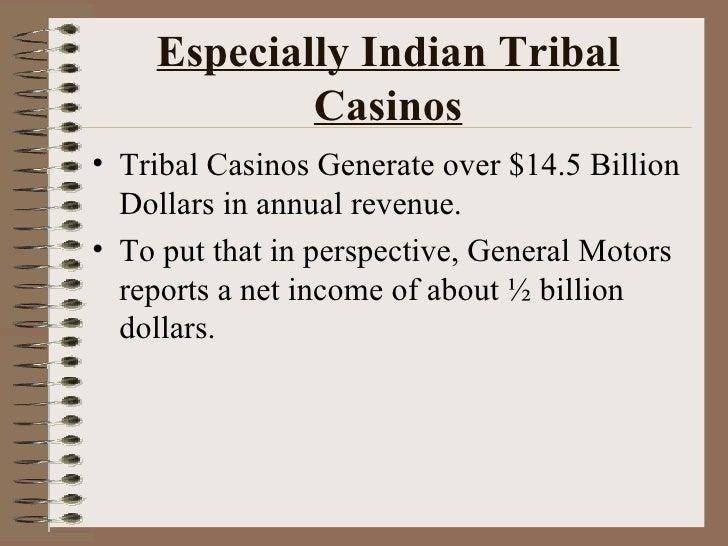 Indian casino in lousiana 11