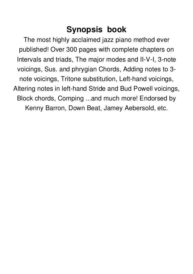 Bud Powell Real Book Pdf