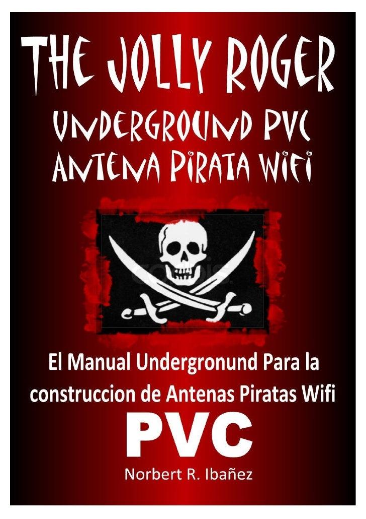 www.informaniaticos.blogspot.com          Norbert R. Ibañez             1