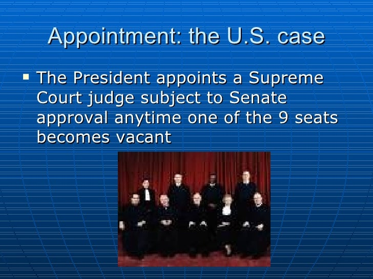 judiciary branch The judicial branch, or the judiciary, is responsible for explaining and applying laws it is the highest court in the united states cases in lower courts that are repeatedly appealed to higher courts will eventually meet with the supreme court, which will determine a final judgement.