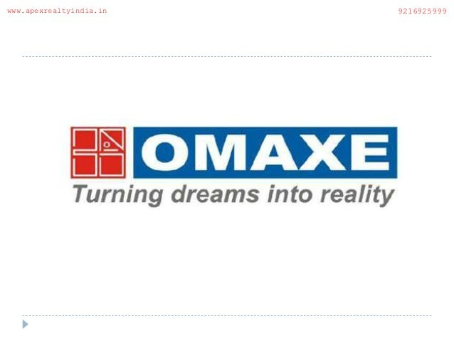www.apexrealtyindia.in 9216925999
