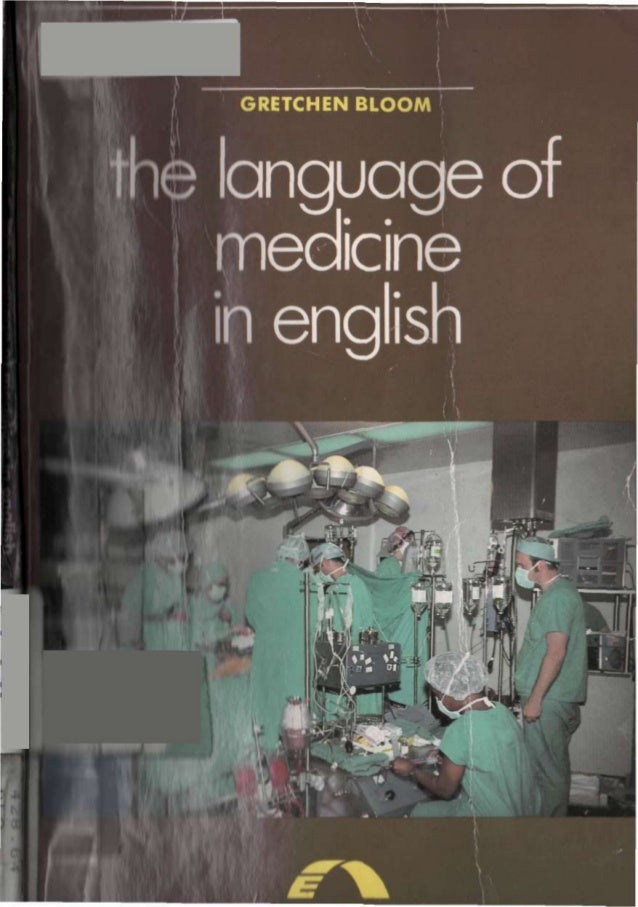The language-of-medicine-in-english2