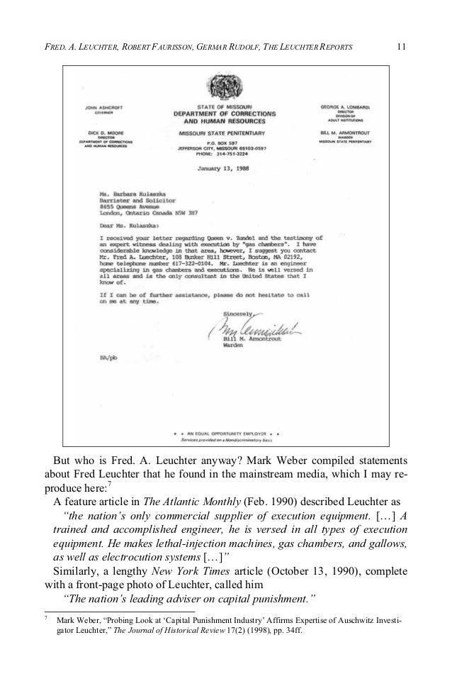 The leuchter-reports-critical-edition-fred-leuchter-robert-faurisson-…