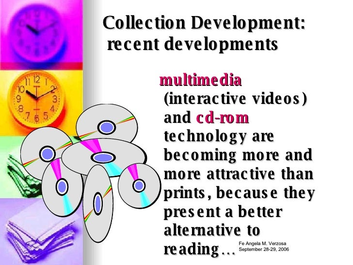 the development of the computer and its importance The importance of telecommunication as a service  the nictp set out in this document serves to guide ict development, accessibility and its  (eg computers.