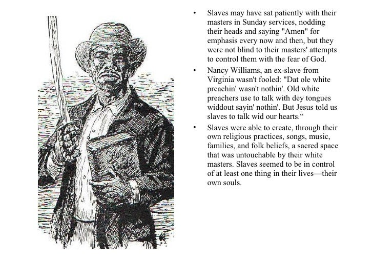 the longest memory Need help with chapter 11: the virginian in fred d'aguiar's the longest memory check out our revolutionary side-by-side summary and analysis.