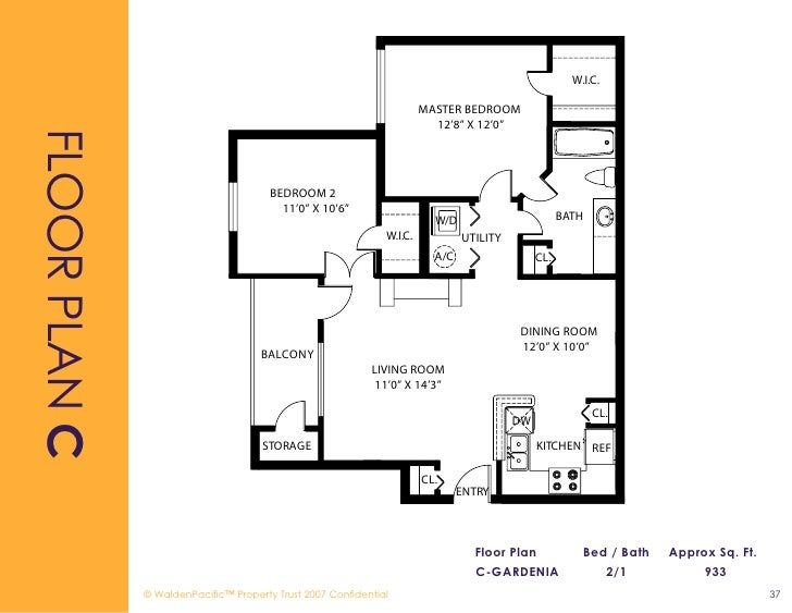 What Is Wic In Floor Plan Floor Matttroy