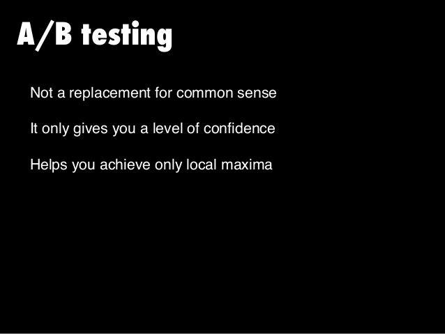 The math-behind-ab-testing Slide 2
