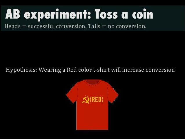 The math-behind-ab-testing Slide 3