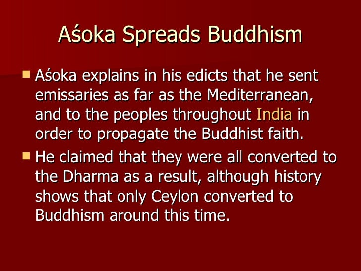 buddhist singles in saint marks Information of the oldest teachings of buddhism, such as on the four noble truths,  there is no single way to understand the teachings  mark (2004), thoughts.