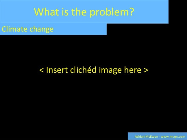 The Mazzini Project Slide 2