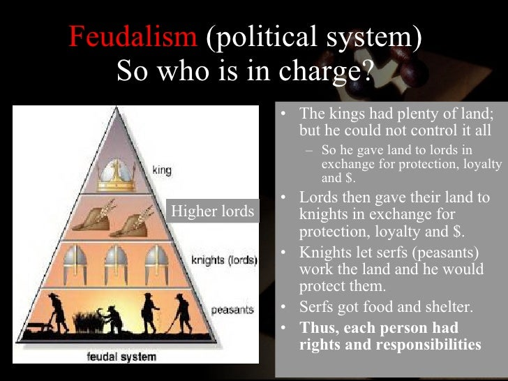 contemporary feudalism Feudal america urges readers to suspend their forward-thinking and futurist orientations, question linear notions of social and historical progression, and look for explanations.