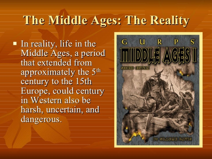 life at a medieval university An accurate and comprehensive idea of what a university of the middle ages  really was the life of medieval students is, how- ever, a large anid complex.