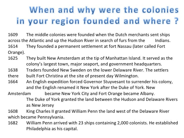 a comparison of the new england and chesapeake settlement regions People of english origin settled both new england and the chesapeake region the chesapeake and new england regions were different because of the issue of slavery the people of new england settlement had many different reasons for coming to the new land then did the people of the.