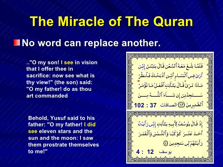 miracle of the quran Read online miracles of the quran vol1 book download pdf doc books download harun yahya info about miracles of the quran vol1 book free book download miracles of.