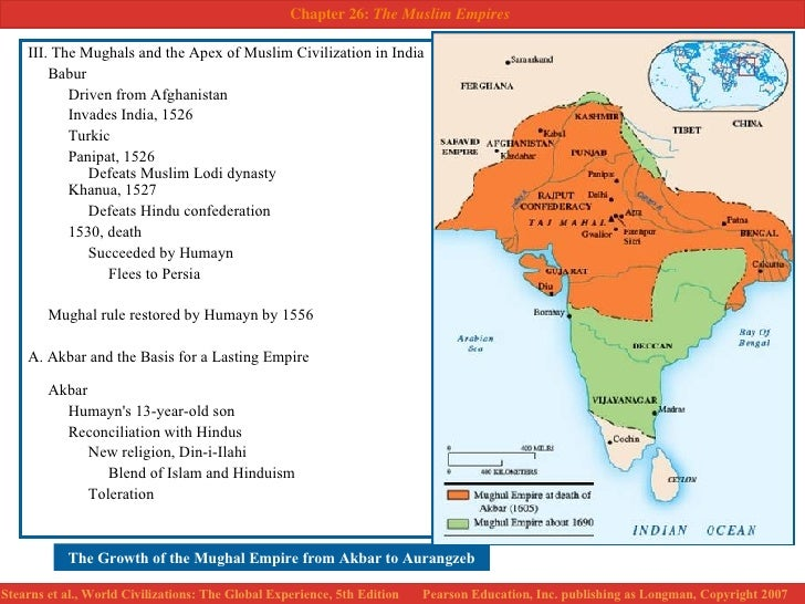 muslim empires Muslim empires that represent the heyday of islamic power before european   great empires not only because of the vast territory they controlled (in europe.