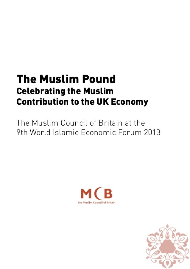 pound muslim Watch the muslim pound online free british muslim and journalist myriam francois discovers why the high street is increasingly targeting muslim shoppers and if.