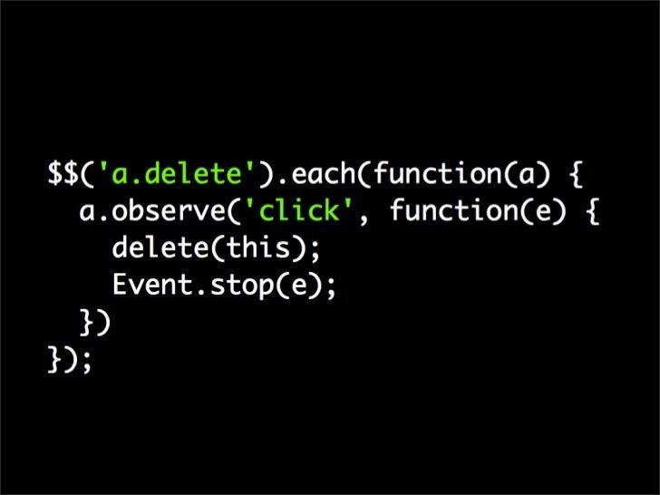 EVENT BUBBLING   <body>     handler    <div>   <p>   <a>         click
