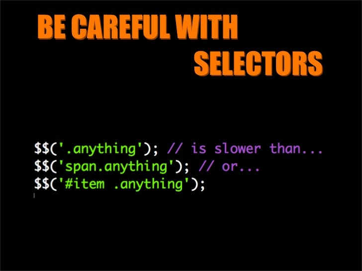 SELENIUM      Written by ThoughtWorks ❖      Implemented in HTML/CSS ❖      Test cases define a series of user ❖     actio...