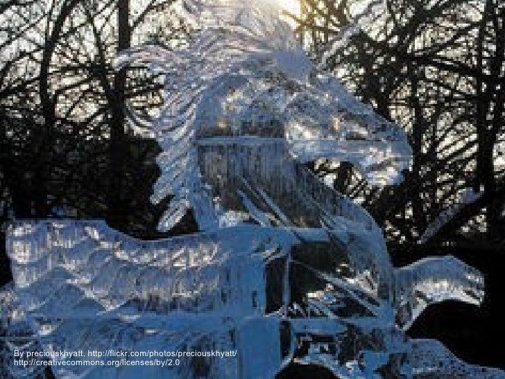 By preciouskhyatt, http://flickr.com/photos/preciouskhyatt/ http://creativecommons.org/licenses/by/2.0