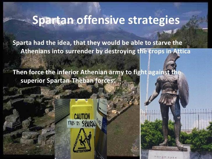 thucydides the peloponnesian war pdf