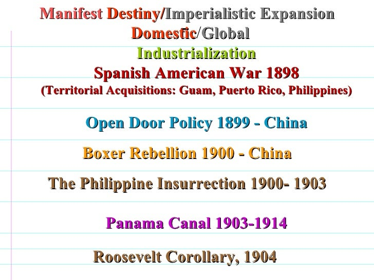 tagalog boxer rebellion Study flashcards on the sepoy rebellion & the boxer rebellion at cramcom quickly memorize the terms, phrases and much more cramcom makes it easy to get the grade you want.