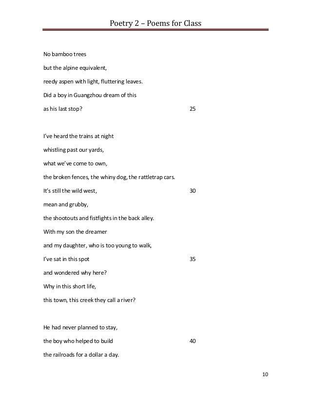 english essay the person i admire the most